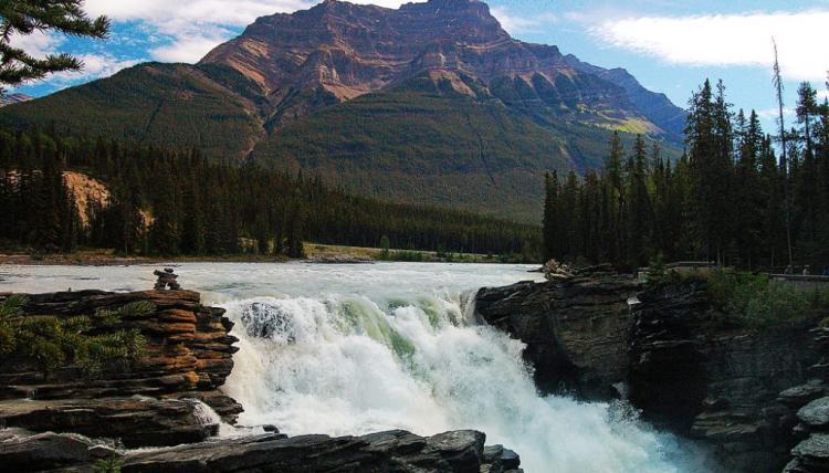 Photo of Jasper National Park