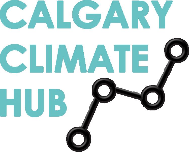Calgary Climate Hub
