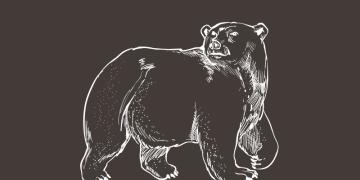 AWA Martha Kostuch Wilderness and Wildlife Trust Fund Lecture