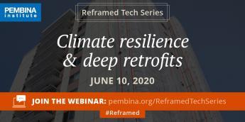 Reframed Tech Series 3 Banner