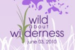 Wild About 