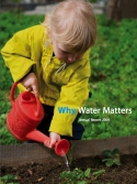 Why Water Matters Cover